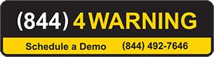 4Warning_Logo rev2