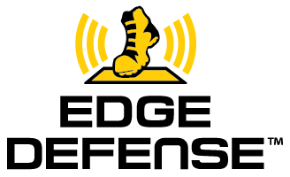 Edge Defense