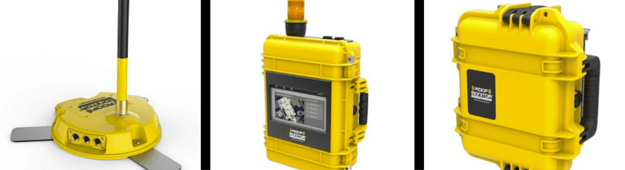 Roof Monitor - Can be found at