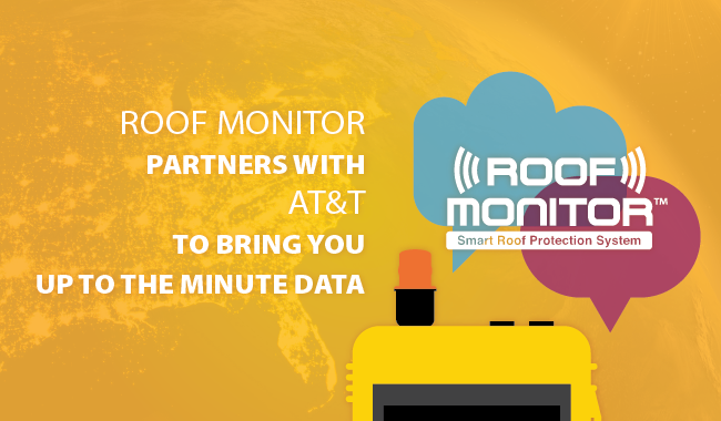 at&t-roof-monitor-service-partners